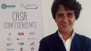 """Confesercenti Basilicata scrive alla Regione per spiegare l'assenza all'incontro """"Emergenza Coronavirus, sostegno imprese e famiglie"""""""