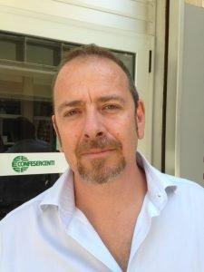 """Pescara: nasce """"Sotto casa mia"""", il primo portale e-commerce a km zero"""