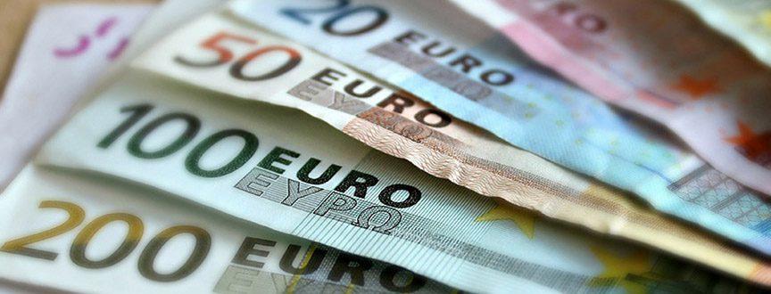 Nuove regole di default, rischio tensioni