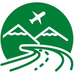 Bando turismo 2020