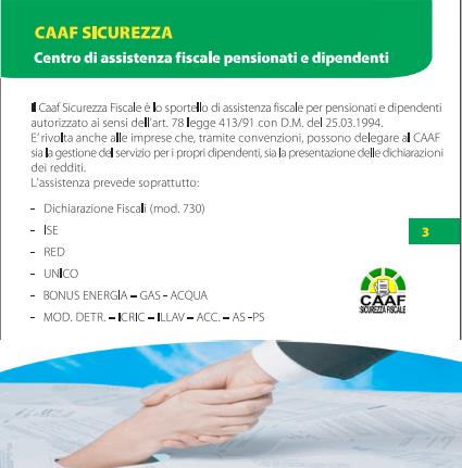 Carta_Servizi_Confesercenti_005