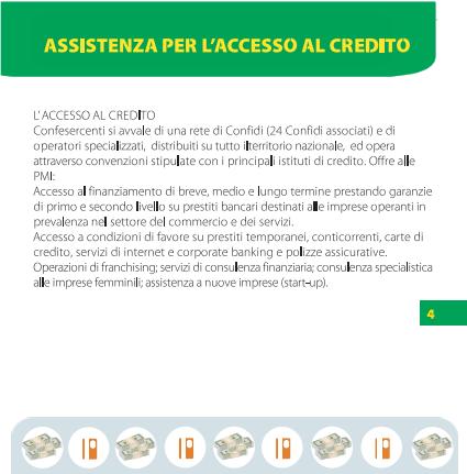 Carta_Servizi_Confesercenti_006