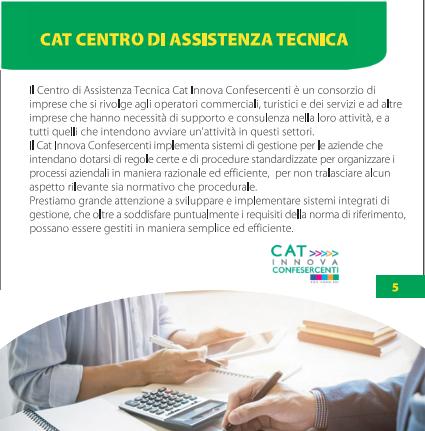 Carta_Servizi_Confesercenti_007