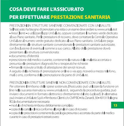 Carta_Servizi_Confesercenti_015
