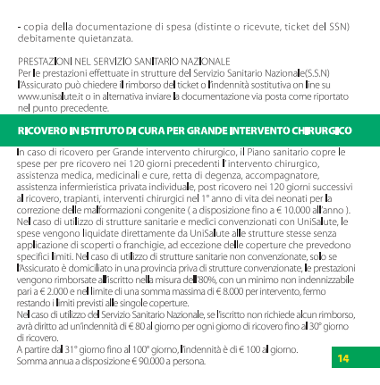 Carta_Servizi_Confesercenti_016