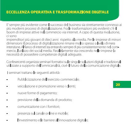 Carta_Servizi_Confesercenti_022