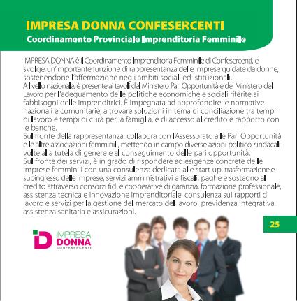 Carta_Servizi_Confesercenti_027