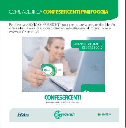 Carta_Servizi_Confesercenti_031