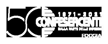 Confesercenti Foggia