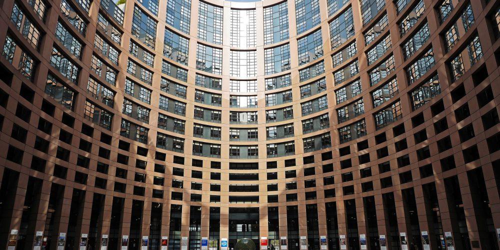 Confesercenti Foggia, il decalogo per l'Unione Europea a misura di PMI