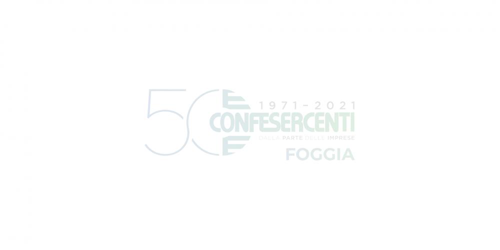 Assemblea Elettiva Provinciale Confesercenti – luglio 2021