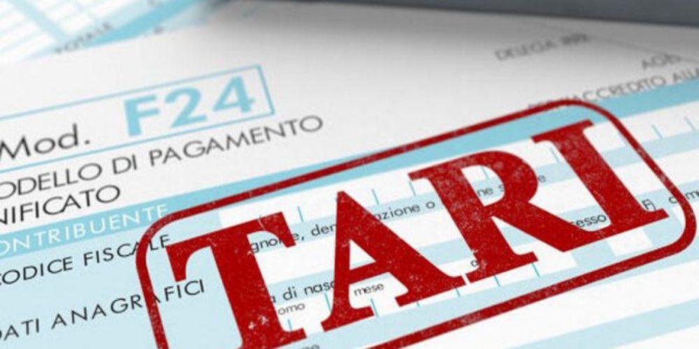 Comune di Foggia: annunciata agevolazione TARI 2021 per le Utenze non Domestiche